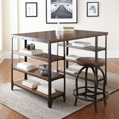 Trent Austin Design Writing Desk