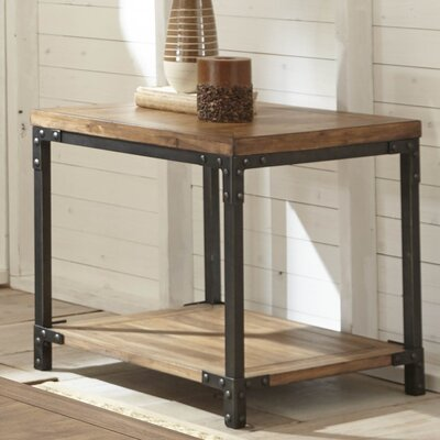 Trent Austin Design Erie End Table