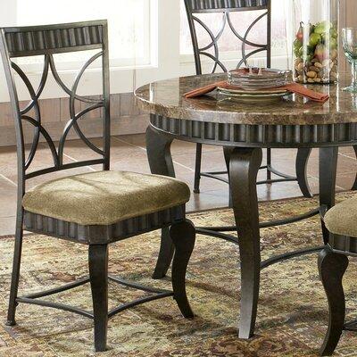Rosalind Wheeler Ewart Side Chair (Set of 2)