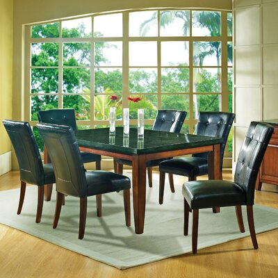 Darby Home Co Tilman Dining Table