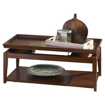 Steve Silver Furniture Clemson Coffee Tab..