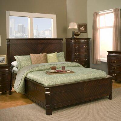 Alpine Furniture Windsor P..