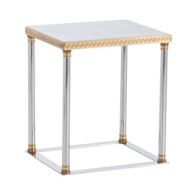 ARTERIORS Home Pax End Table