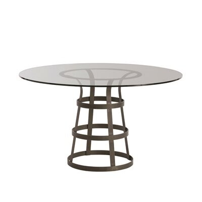 ARTERIORS Home Salvador Dining Table
