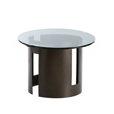 ARTERIORS Home Thatcher Dining Table