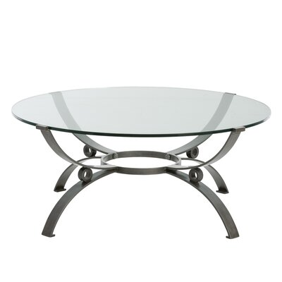 ARTERIORS Home Sheldon Coffee Table