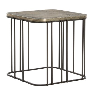 ARTERIORS Home Tatum End Table