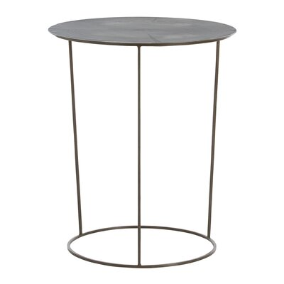 ARTERIORS Home Sequoia End Table