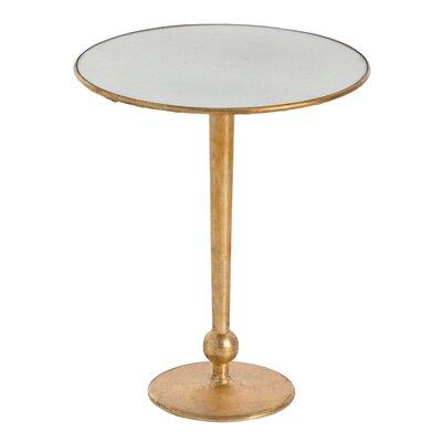 ARTERIORS Home Tyson End Table