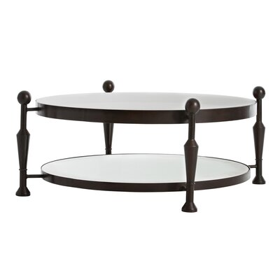 ARTERIORS Home Thebes Coffee Table
