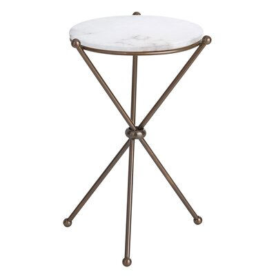 ARTERIORS Home Chloe End Table