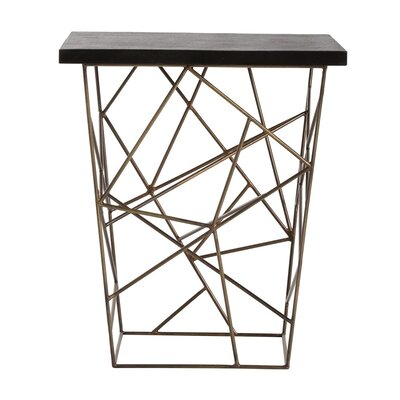 ARTERIORS Home Liev End Table