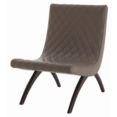 ARTERIORS Home Danworth Side Chair