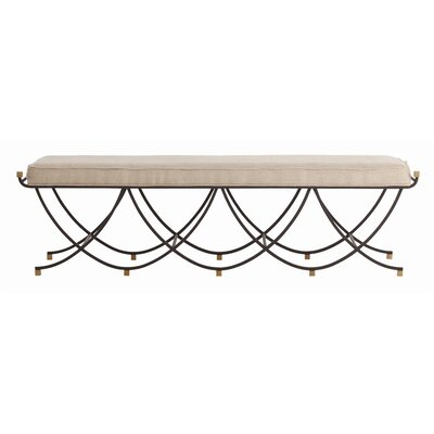 ARTERIORS Home Felice Bedroom Bench