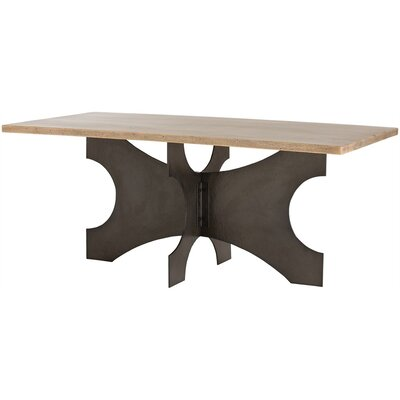 ARTERIORS Home Evan Dining Table