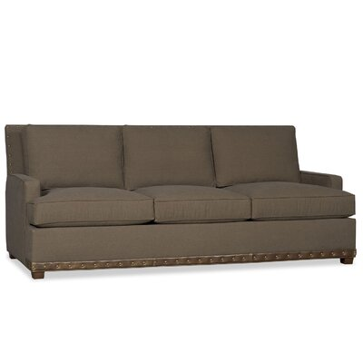 Paul Robert Clayton Sofa