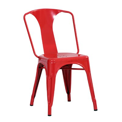 Buffalo Tools AmeriHome Side Chair (Set of 2)