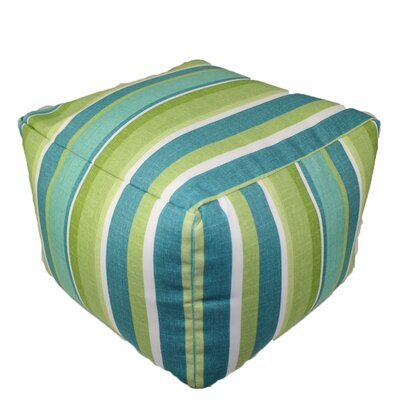 Great Buy Best Home Fashion Inc Polka Dot Pouf Ottoman Inexpensive Adorable Inexpensive Poufs