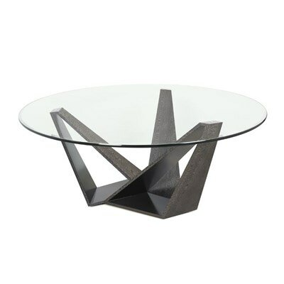 Oggetti V Dining Table Base