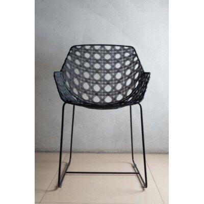 Oggetti Schema Octa Arm Chair