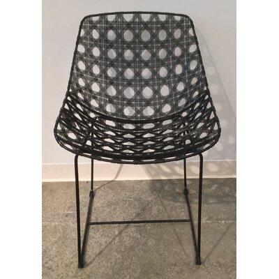 Oggetti Schema Octa Side Chair