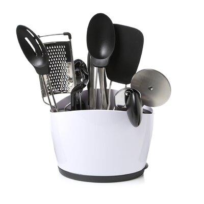 Oxo Good Grips  Pc Everyday Kitchen Tool Set