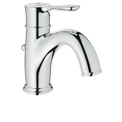 Grohe Parkfield Single Handle Single Hole Bathroom Faucet Reviews Way