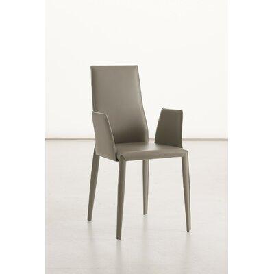 YumanMod Data B Arm Chair