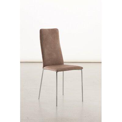 YumanMod Calypso Side Chair (Set of 2)