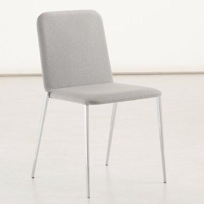 YumanMod Aria Side Chair