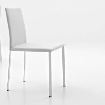YumanMod Sarah Side Chair