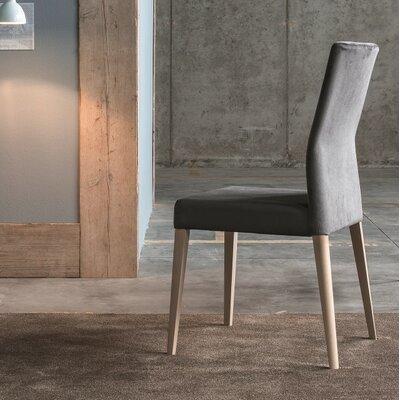 YumanMod Soho Side Chair