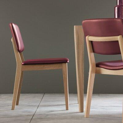 YumanMod Lizz Side Chair (Set of 2)
