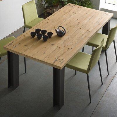 YumanMod Presto Extendable Dining Table