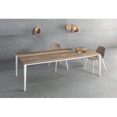 YumanMod Zen Extendable Dining Table