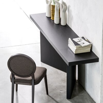 YumanMod Clayton Extendable Dining Table