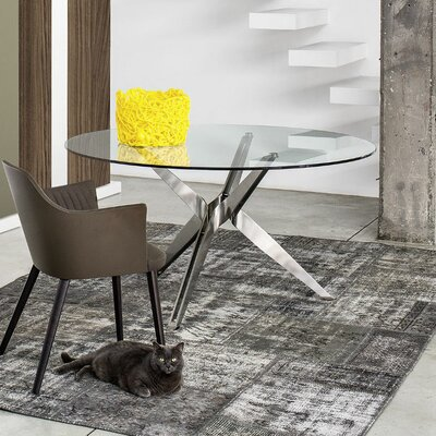 YumanMod Tempe Dining Table