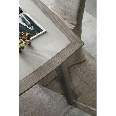 YumanMod Bloom Rectangular Dining Table