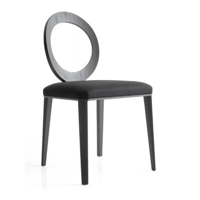 YumanMod Geraldine Side Chair