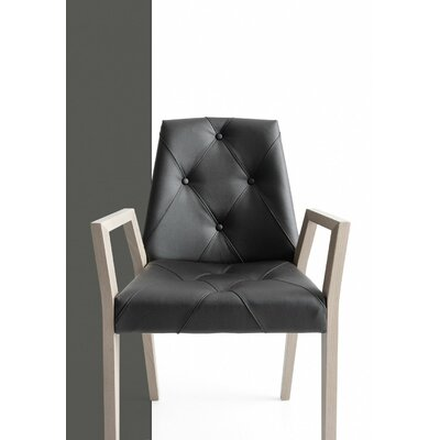 YumanMod Rose Arm Chair