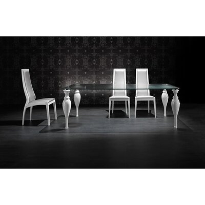 YumanMod Lux Dining Table