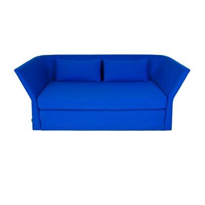 Nolen Niu, Inc. Yo Sleeper Sofa