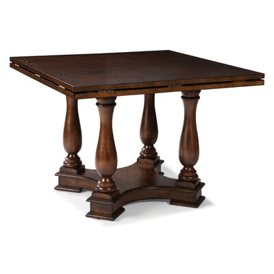Fairfield Chair Dining Table