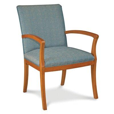 Fairfield Chair Seating Arm Chair