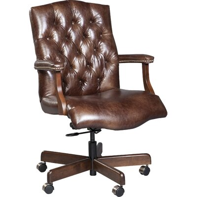 Fairfield Chair Executive Chair