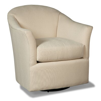 Fairfield Chair Swivel Glider