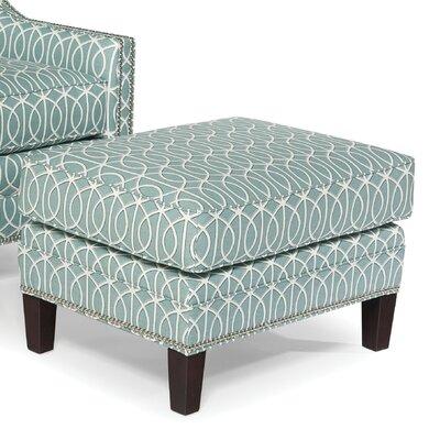 Fairfield Chair Lalan Ottoman Image