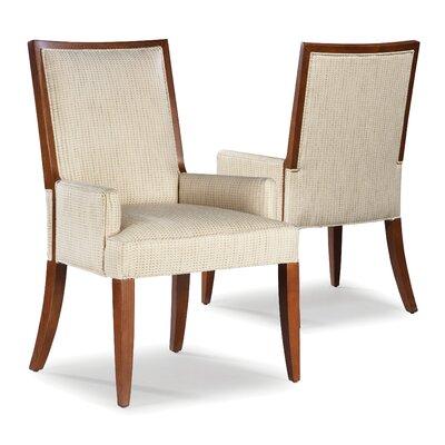 Fairfield Chair Polyester Arm Chair