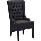 Hurley Side Chair Amp Reviews Joss Amp Main