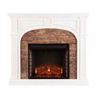 Silverton Fireplace Amp Reviews Joss Amp Main